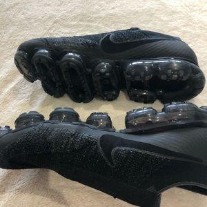 Nike Shoes - Nike | Vapor Max Slip-on Sneakers